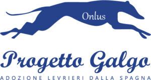 Progetto Galgo